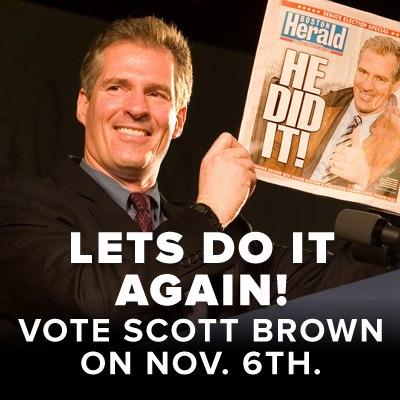 Scott!