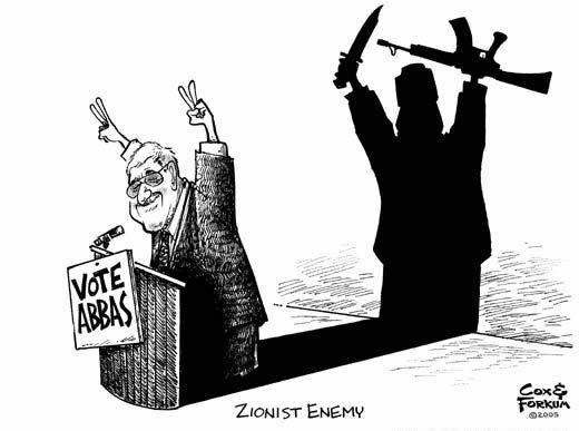 Abbas6