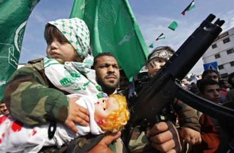 Aapone-20090121000147452755-aptopix_mideast_israel_palestinians-original1-458x300
